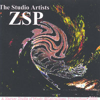 The Studio Artists ZSP — The Studio Artists ZSP