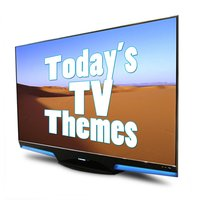 Today's TV Themes — The TV Theme Players