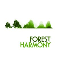 Forest Harmony — Relaxing Nature Ambience