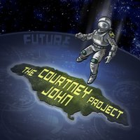 Future — The Courtney John Project