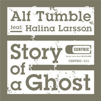 Story of a Ghost — Alf Tumble