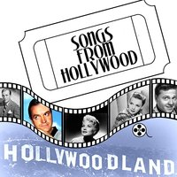 Hollywoodland - Songs from Hollywood — сборник