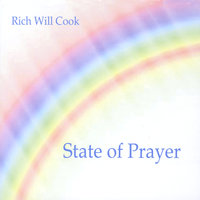 State of Prayer — Rich Will Cook