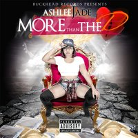 More Than the D — Ashlee Jade