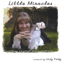Little Miracles — Lindy Kerby