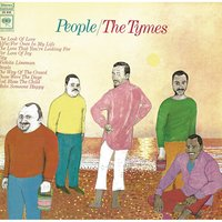 People — The Tymes