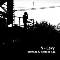 Perfect & Perfect E.P. — N-Levy
