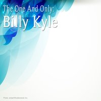The One and Only: Billy Kyle — Billy Kyle