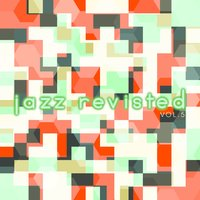 Jazz Revisited, Vol. 5 — сборник