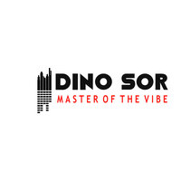 Master Of The Vibe — Dino Sor