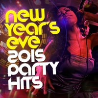 New Year's Eve 2015: Party Hits — сборник