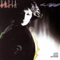 Time And Tide — Basia