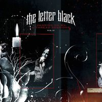Hanging On By A Thread Sessions Vol. 2 — The Letter Black