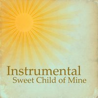 Instrumental Song: Sweet Child Of Mine — Instrumental Pop Players