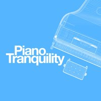 Piano Tranquility — Calming Piano Music