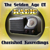 The Golden Age Of Radio — сборник