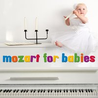 Mozart For Babies — сборник