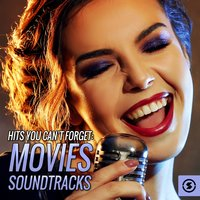 Hits You Can't Forget: Movies Soundtracks — Vee Sing Zone, Фредерик Лоу