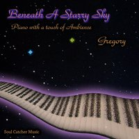 Beneath a Starry Sky — Gregory