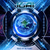 Voices of the Planet — Ilai