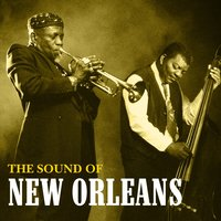 The Sound Of New Orleans — сборник