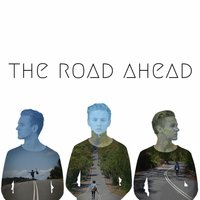 The Road Ahead — Ellis