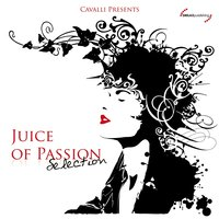 Juice of Passion — сборник