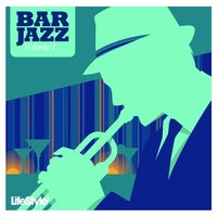 Lifestyle2 - Bar Jazz Vol 1 — сборник