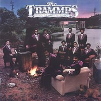 Where The Happy People Go — The Trammps