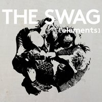 Elements — The Swag