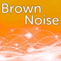 Brown Noise — Tmsoft's White Noise Sleep Sounds