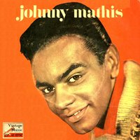 "Vintage Vocal Jazz / Swing Nº 39 - EPs Collectors ""Sleigh Ride"" — Johnny Mathis"