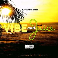 Vibe and Juice — TE dness, Blittz
