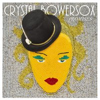 Promises — Crystal Bowersox