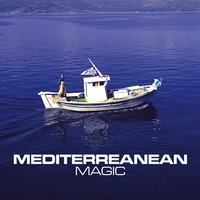 Mediterranean Magic — сборник
