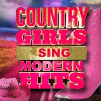 Country Girls Sing Modern Hits — Stagecoach Stars