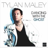 Dancing with the Ghost — Tylan Maley