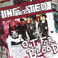 Out for Blood — The Infected