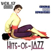 Hits of Jazz, Vol. 17 — сборник
