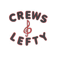 Crews Lefty — Bob Crews