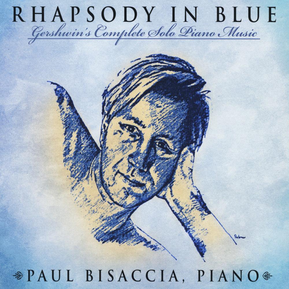 Rhapsody blu mondae topless pics — pic 11