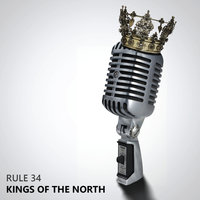 Kings of the North — Rule 34