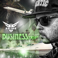 Business Trip — Frime