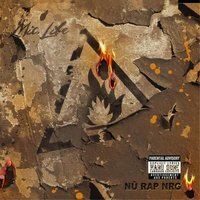 Inflammable - NU RAP NRG — Bamboo Buska, Grand Marquis, Clermont, Wiser, MicLife, Sibe Style