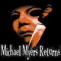 Halloween: Michael Myers Returns (Tribute) — Halloween Horror