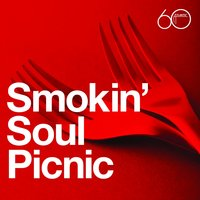 Atlantic 60th: Smokin' Soul Picnic — сборник