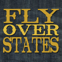 Fly Over States - Single — Hit Masters
