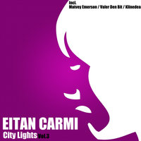 City Lights Vol. 3 — Eitan Carmi