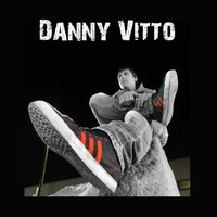 Sunrise — Danny vitto