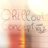 Chillout Concept Vol.2 — сборник